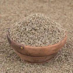 Brown Cumin Seeds, 1 kg
