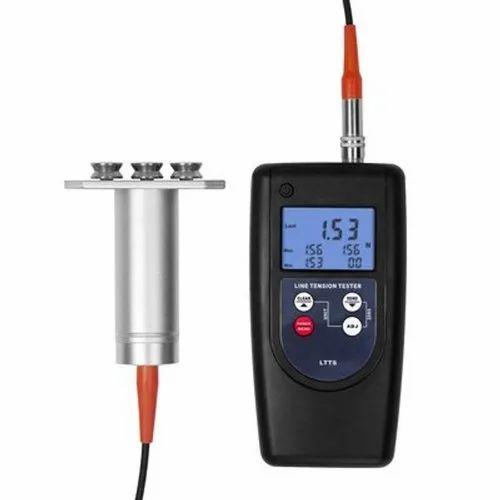 Digital Line Tensiometer at Rs 52000/unit | Soil Tensiometers, Soil  Moisture Tension Meter, टेंसओमेटेर - Avtar Exports, Ambala | ID: 23163337891