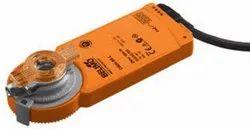 BELIMO CM24-SR-R Modulating Damper Actuator