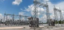 Power Electronical Switchyard Equipment Testing, Analysis & Overhauling