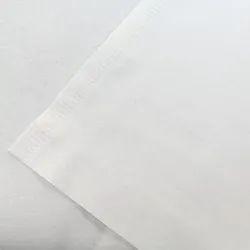 cotton,polyster Plain Lining Fabric, 75 - 85