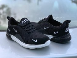 branded sports shoes for mens