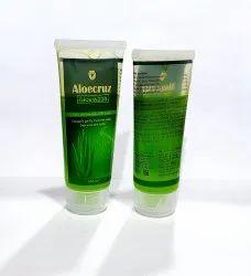 Aloe Vera Face Wash
