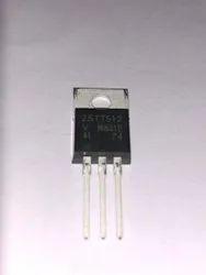 Integrated Circuits VS-25TTS12-M3 -VISHAY