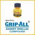 40 Ml Grip All Gasket Shellac Compound