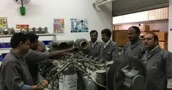 Diesel Generator Repair In Hyderabad