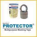 Protector Multipurpose Masking Tape