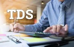 TDS Filing Services, in Pan India