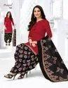 Pranjul Priyanka New Vol 7 Readymade Women Dress (top, Bottom & Dupatta) 701 To 712