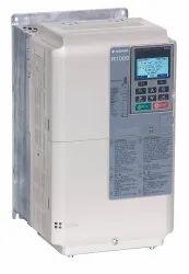 YASKAWA R1000 Power regenerative drive image
