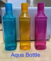 Aqua Water Bottle