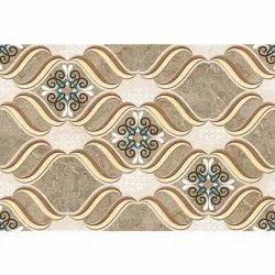 12x18 Glossy Digital Wall Tiles