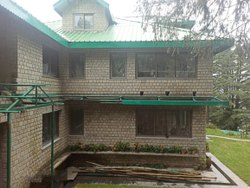 Modular Residential Construction Projects, in Punjab