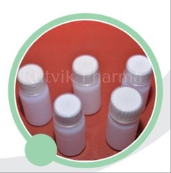 30 ml Bottle Set