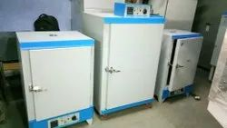 Laboratory & Pharmaceutical Ovens