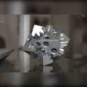 SLS 3D Printing Service