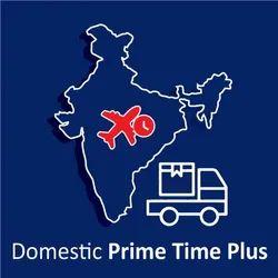 DTDC Prime Time Plus Domestic Courier Services