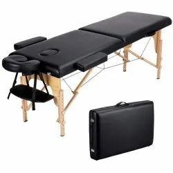 Physiotherapy Table