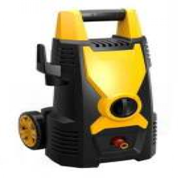 Commercial High Pressure Washer (Eco)
