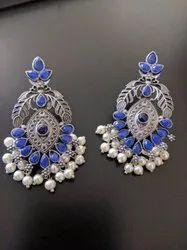 Maeri Arts Earrings