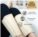 JLL -38 Foot Massager