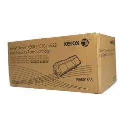 Xerox WC 4600 Toner Cartridge