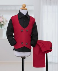 Kids Formal And Party Wear