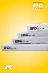 EnDi T5 LED Batten Tube Light