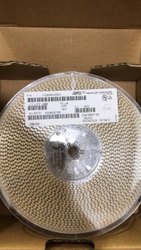 Avx Tantalum Capacitor, Smd