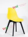 Axis Cafe Chair