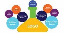 3D Logo Designing Services