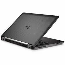 Refurbished Dell Latitude E7470 Ultrabook Laptop
