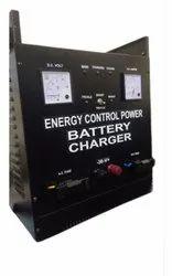 36 V Battery Charger