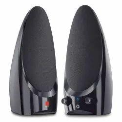 5.1 Black Multimedia Speakers Repairing Services, 220 W