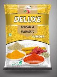 Curcuma Longa Maharashtra 200 Gram Masala Turmeric Powder, For Cooking