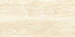 Mulaz Beige Floor Tiles, For Flooring, Thickness: 20 mm