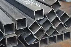 jindal stainless square pipes