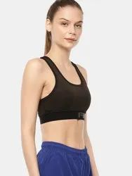 Multicolor Racer Back Tops, According To Size