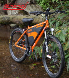 Electric Folding Bicycle Folding Electric Cycle Latest Price Manufacturers Suppliers