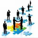 Manpower Outsourcing Service