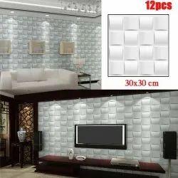 Pvc Foam Wall Panel