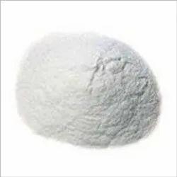 4 Chloro Resorcinol