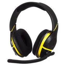 Skull Candy PLYR 2 Gaming Headset