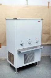 Water Cooler 300 Liters