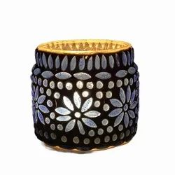 DC35032 Tealight Candle Holdar