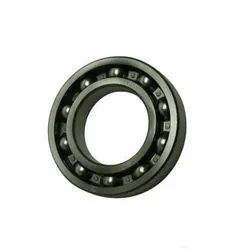 Chrome Steel Single Row VIPSA 6201, 6201ZZ And 6201 2RS Ball Bearing, For Automotive Industry