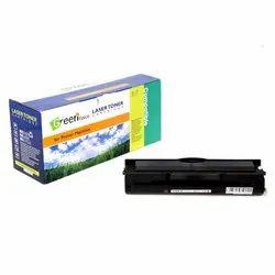 HR-D104C Compatible Laser Toner Cartridge