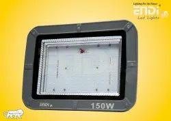 150W High Power LED Flood Light