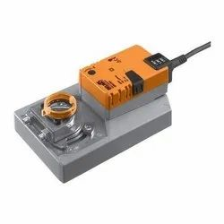 BELIMO NM230A-S Damper Actuator
