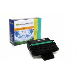 HR-ML2850C Compatible Laser Toner Cartridge